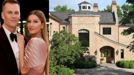 naom 5d4aa0a1d3431 1 300x169 - Gisele Bündchen e Tom Brady vendem mansão por R$ 165 milhões