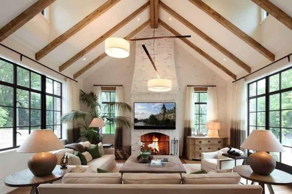 naom 5d4aa0ed89c8d - Gisele Bündchen e Tom Brady vendem mansão por R$ 165 milhões