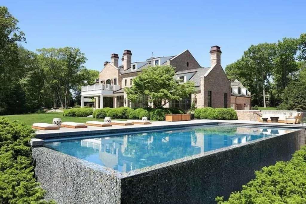 naom 5d4aa0ee91b10 - Gisele Bündchen e Tom Brady vendem mansão por R$ 165 milhões