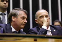 Governo brasileiro decide rejeitar ajuda de US$ 20 milhões do G7 para a Amazônia
