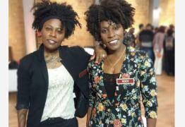 Justiça manda reter bilheteria de peça de Pepê, irmã de Neném, para cobrir dívida das cantoras