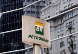 Petrobras reduz preço do gás de cozinha nas refinarias