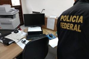 """pf operacoes feudos e famintos 300x200 - POLICIA FEDERAL NAS RUAS: Operação da PF e Gaeco estão em """"busca e apreensão"""" em varias bairro de João Pessoa - ENTENDA"""