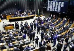 Câmara rejeita destaques e conclui votação da reforma da Previdência; texto vai ao Senado