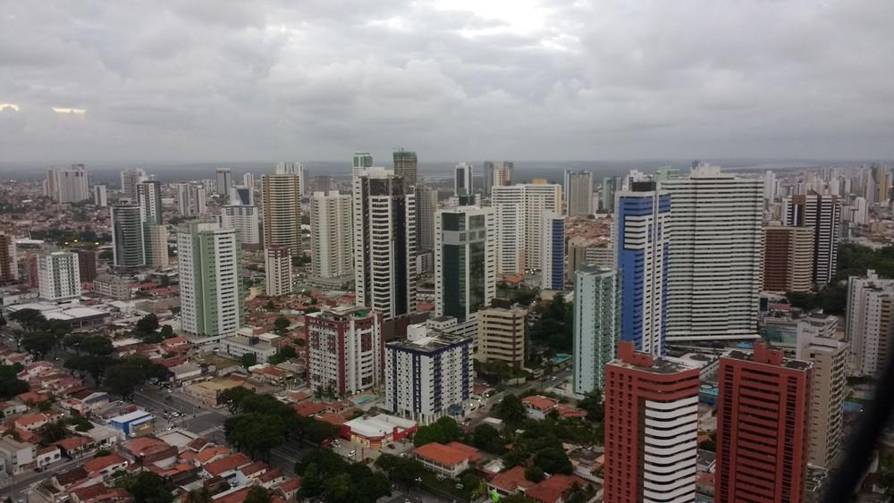 predio - LANCES PELA INTERNET: Paraíba tem dez imóveis em leilão com descontos de até 78%
