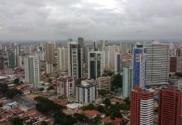 LANCES PELA INTERNET: Paraíba tem dez imóveis em leilão com descontos de até 78%