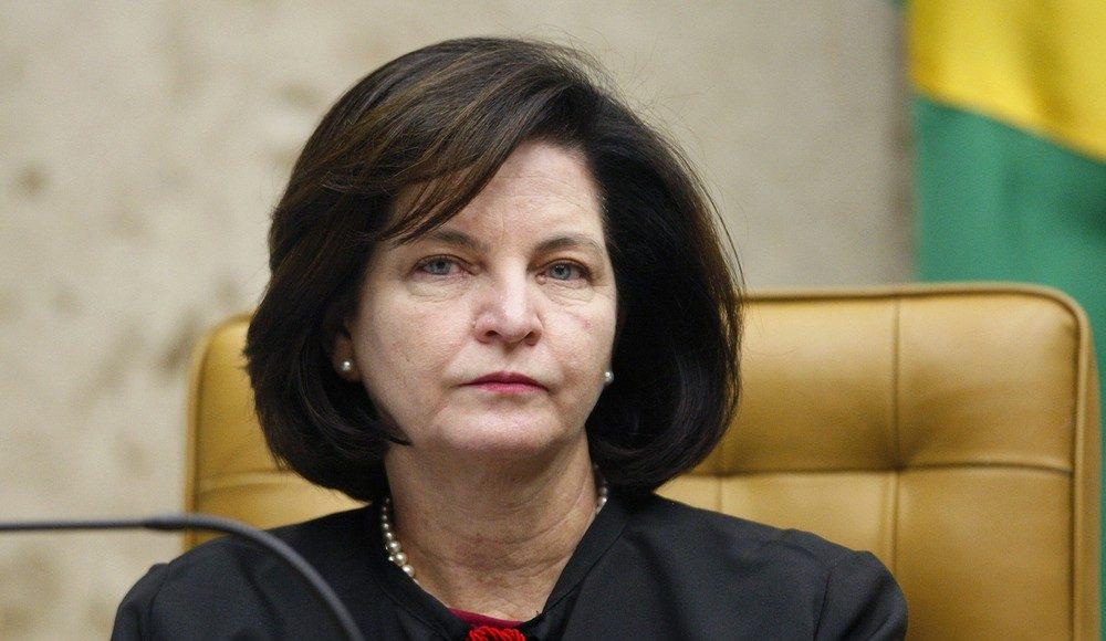 raquel dodge marco e1564654929740 - Dodge diz que menção a Bolsonaro deve levar caso de Marielle ao STF