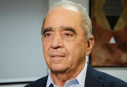 NOVO IMORTAL: Roberto Cavalcanti toma posse da cadeira 27 na Academia Paraibana de Letras nesta sexta