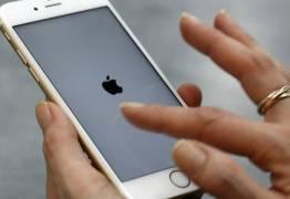 Novas vulnerabilidades no iMessage podem expor arquivos do iPhone