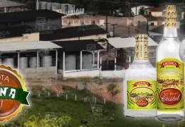 NA ROTA DA CANA: A Paraíba e as cachaças que se destacam entre as mais saborosas do país