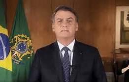 Cidades registram panelaço durante pronunciamento de Bolsonaro sobre queimadas na Amazônia – VEJA VÍDEOS
