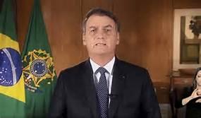 th - Cidades registram panelaço durante pronunciamento de Bolsonaro sobre queimadas na Amazônia - VEJA VÍDEOS