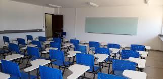 transferir 2 1 - Cortes na educação vão afetar aulas a partir de agosto, dizem universidades