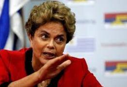 Dilma: Moro protegeu Eduardo Cunha e escondeu a verdade sobre o golpe de 2016