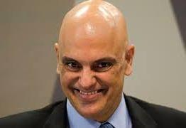 Juiz manda PF entregar inquérito dos hackers a Alexandre de Moraes
