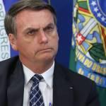 """ultra bolsonaro militares 960x540 - """"Brasil vai chegar à situação da Venezuela por culpa da imprensa"""", diz Bolsonaro"""