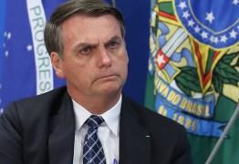 INICIATIVA: Bolsonaro quer mudar regras sindicais em nova reforma trabalhista