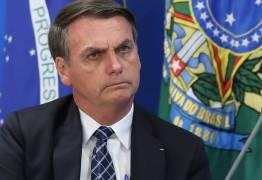 Bolsonaro volta atrás e retira desculpas de Macron de condições para aceitar ajuda do G7