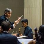unnamed 1 - APRESENTAÇÃO: Maestro português rege concerto da Orquestra Sinfônica da Paraíba, em João Pessoa