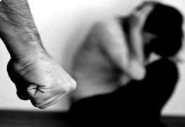 Homem é preso suspeito de manter esposa em cárcere privado em João Pessoa