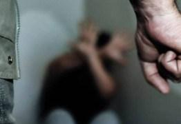 TJPB nega Habeas Corpus a acusado de manter companheira em cárcere privado