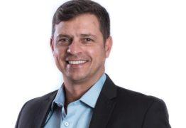 Prefeito de Cabedelo confirma adesão ao DEM e quer 'somar'