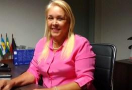 LARANJAL NO CONDE: Ex-prefeita de Conde é investigada por usar laranjas para comprar pousada em Jacumã