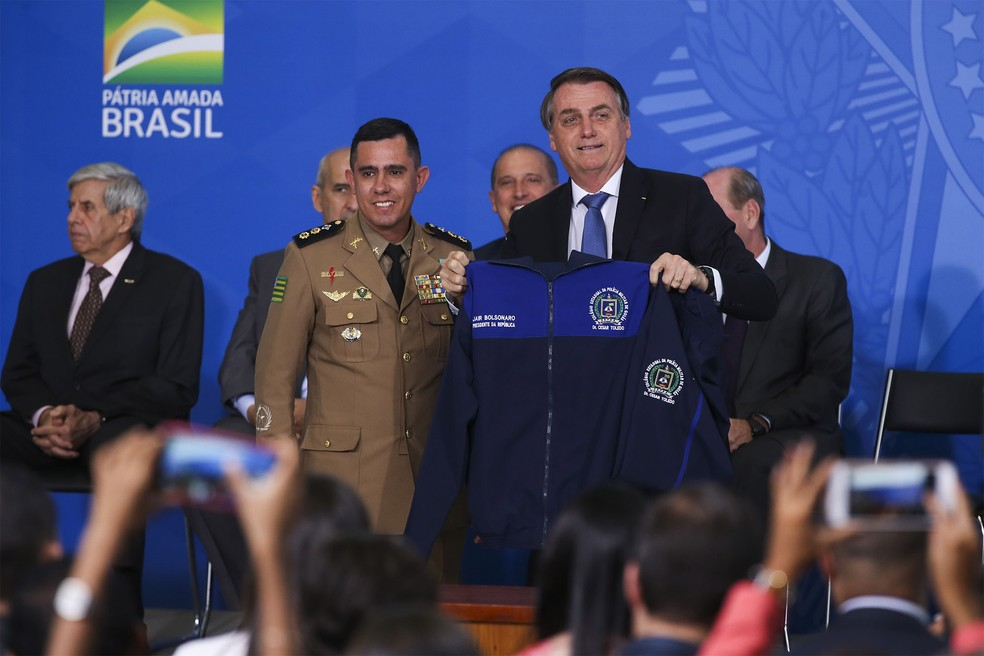 15d82831 d07a 4a88 ac2b 96feb9c8a012 - MEC instalará duas novas escolas militares na Paraíba em 2020