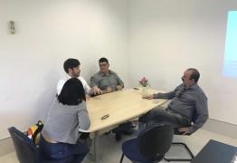 Parceria da Secitec visa dar visibilidade a novos empreendimentos de João Pessoa