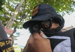 PM envolvido no caso Marielle diz que levava propina à Delegacia de Homicídios