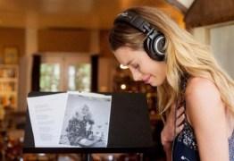 TRAGÉDIA: cantora morre horas após postagem sobre saudade do pai