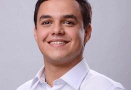'A BANANEIRAS QUE QUEREMOS': Matheus Bezerra lançará plataforma digital para projeto com a população