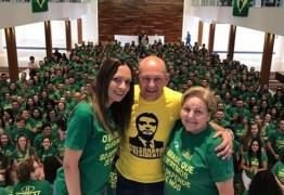 TSE condena dono da Havan a pagar multa por vídeo pró-Bolsonaro na eleição