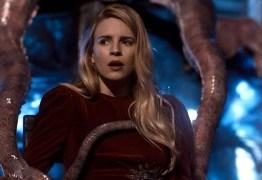 Assinantes da Netflix organizam saída em massa após cancelamento de séries