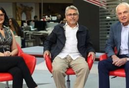 Fórum vai aproximar empresas familiares e inovação tecnológica: VEJA VÍDEO