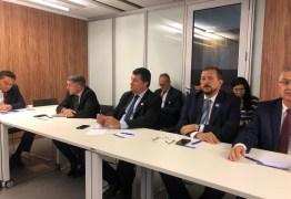 Famup participa de mobilização pela aprovação de PEC da Cessão onerosa e da inclusão de municípios na reforma da previdência