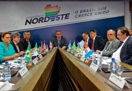 Governadores do Nordeste debatem em Natal ampliação da conexão de internet em banda larga na região