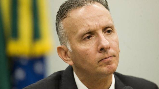 75b30cdb 77c8 4274 b155 f0bfaf87d622 - Em nota, Aguinaldo Ribeiro lamenta morte o ex-prefeito de Itapororoca, José Ribeiro da Silva