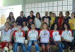 Escola de Conde é a única na Paraíba finalista na Mostra Internacional de Ciência e Tecnologia