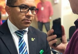 Aliado de Romero Rodrigues em CG rasga elogios a João Azevêdo e diz que agora RC começa a pagar o preço da arrogância