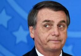 Bolsonaro quer investigar aumento abusivo em postos de combustível; VEJA VÍDEO