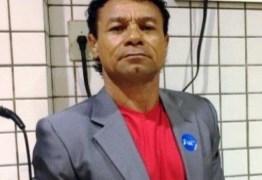 ATRÁS DAS GRADES: Tribunal de Justiça nega Habeas Corpus e ex-presidente da Câmara de Cabedelo deve continuar preso