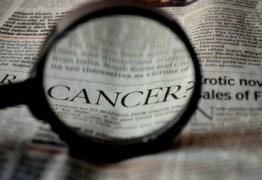 Simpósio Paraibano de Prevenção do Câncer será realizado em Campina Grande com apoio da UEPB