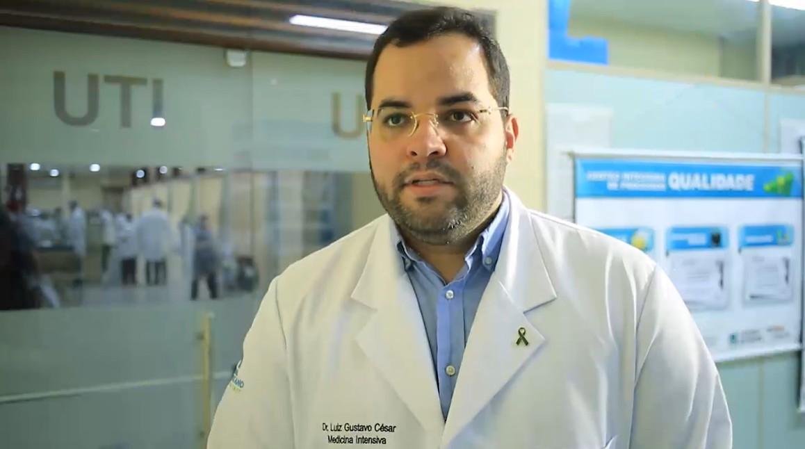 Capturar 32 - Governo do Estado promove campanha para incentivar doação de órgãos - VEJA VÍDEO