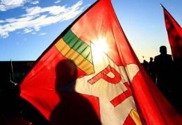 PT cogita mandatos coletivos e quer candidatos youtubers