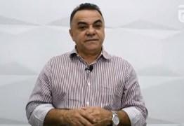 Sucessão em JP: Não subestimem os silenciosos, e o Democratas – Por Gutemberg Cardoso