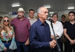 Governador João Azevêdo inaugura Ciretran de Cajazeiras e beneficia motoristas da região