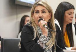 Edna Henrique cobra do Governo Federal urgência em repasses do programa MCMV