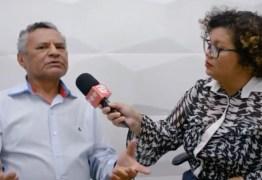 'LULA SERÁ SOLTO EM 15 DIAS': fundador do grupo 'Amigos da Democracia' diz que prisão de petista é parte do golpe que tirou Dilma  – VEJA VÍDEO