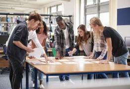 EMPRESA JÚNIOR: conheça a geração de universitários empreendedores